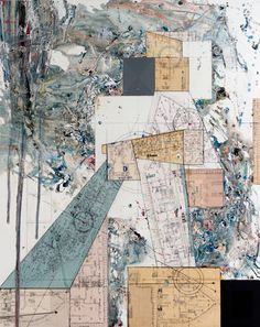 WP_Comp.428_2015_(60x48)_mixte_tech_on_canvas, Etienne Gelinas