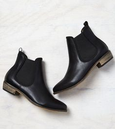 1000 images about shoes only zapatos on pinterest cole haan men 39 s shoes and mr porter. Black Bedroom Furniture Sets. Home Design Ideas