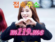 경마베팅사이트,실시간경마 ↗↗# 접속 : m119.ME ↗↗# 접속 : m119.ME - xx333...