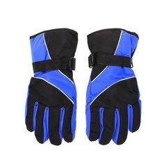 Winter outdoor Mo...  http://auhashop.myshopify.com/products/winter-outdoor-mountain-sports-snowboard-skiing-waterproof-gloves-mittens?utm_campaign=social_autopilot&utm_source=pin&utm_medium=pin