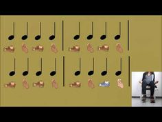Dance Monkey Percusión Corporal_Body Percussion - YouTube Marching Band Problems, Flute Problems, Marching Band Humor, Movement Activities, Music Activities, Music Lesson Plans, Music Lessons, Musica Online, Band Jokes