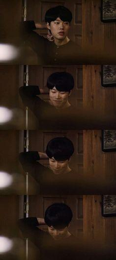 류준열 Ryu Joon Yeol, Go Kyung Pyo, Korean Actors, Korean Dramas, Best Kdrama, Lee Hyun Woo, Hyeri, Weightlifting Fairy Kim Bok Joo, Kdrama Memes