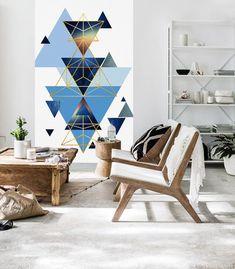 Fototapeta na stěnu Average Spirit / Dan Johannson Dan, Spirit, Table, Furniture, Home Decor, Decoration Home, Room Decor, Tables, Home Furnishings