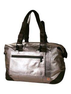 http://kolobags.com/small-bleeker-leather-duffle-bag-p-2268