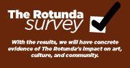 The Rotunda - Lots of art/cultural related events. 4014 Walnut Street, Philadelphia, PA 19104 Check Calendar!