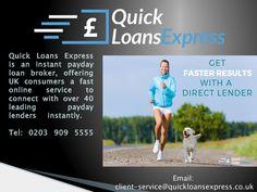 Cheyenne payday loans image 3