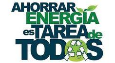 Todos Podemos Colaborar Ahorrando No solo energía , También agua  Y No contaminar aire ;  también es nuestra tarea , Colaboremos Con el planeta  #Ecogroup #ecology #world #Savetheplanet #ecologyLover #green #world #earth #salvaelplaneta #savetheplanet #followme #followforfollow #likeforlike #water #trees #energy #save #Medioambiente #ambientalist #biodiversity #concienciaecologica #nature #lovenature #ecologia #ecology #ecosistema #acuatic #Colombia #lovenature #nature #infographic…