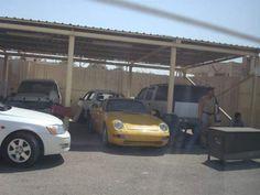 http://www.dpccars.com/gallery/var/albums/Uday-Hussein-Cars/Uday%20Hussein%20Cars%20-%2024.jpg?m=1386616421