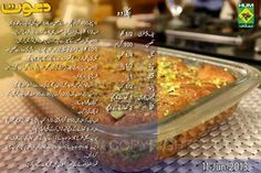 Sweet Dishes Recipes, Snack Recipes, Dessert Recipes, Chicken Recepies, Food Carving, Vegetarian Snacks, Tea Time Snacks, Lassi, Dessert Decoration