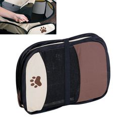 Buy Pet Play Pen Portable Foldable Kennel Dog Cat Playpen mesh cover travel LARGE at online store  sc 1 st  Pinterest & Cat Playpen Mesh | Dog Playpen | Pinterest | Playpen Cat playpen ...