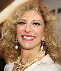 Atriz Marília Pêra morre aos 72 anos http://www.jornaldecaruaru.com.br/2015/12/atriz-marilia-pera-morre-aos-72-anos/