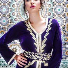 "💕marrocan stylle💕 on Instagram  "" caftan  takshita  beldi  maroc  mariage   mariagemarocain  morocco  maghreb  marieemarocaine  marocfashion   marroccaftan ... 68d33bc4018"