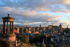 Discount 1-2nt Central Edinburgh City Stay & Breakfast for 2 for just £69.00 Where: Edinburgh, Scotland.  What's Included: A one or two-night stay with a continental breakfast.  Accommodation: Stay in a standard twin or double en-suite room at the Edinburgh Thistle Hotel.  Food and drink: Enjoy delicious daily breakfast - upgrade to cooked for £8, plus a glass of Prosecco if you stay two...