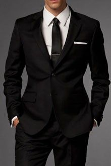 Indochino. Great custom made suits for men.