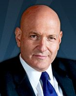 The psychological and public health benefits of gun ownership | Dr. Keith Ablow