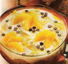 Dessert Recipes, Desserts, Cooking Recipes, Pudding, Christmas, Food, Tailgate Desserts, Xmas, Deserts