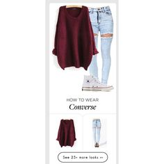 Plussize outfit / fashion / inspiration / style.
