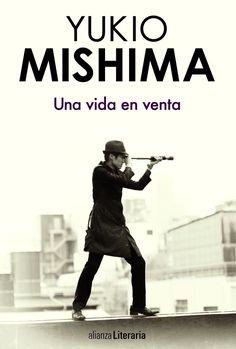 ¿Qué es la vida para Yukio Mishima? Hanio Yamada, un joven publicitario, sufre una crisis que le lleva a un intento de suicidio fallido. Sintiéndose vacío, importándole muy poco su existencia, se le ocurre la excéntrica idea de poner en ...