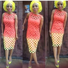 http://www.dezangozone.com/2015/06/check-out-this-ankara-style.html