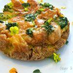 Torta+salata+light:+leggeri+con+gusto