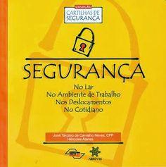 PRO CONDOMÍNIO SEGURO: CARTILHAS DE SEGURANÇA / SESVESP