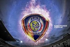 Gambar Logo Dp Bbm Pss Sleman Memang Olah Raga Sepak Bola Kini