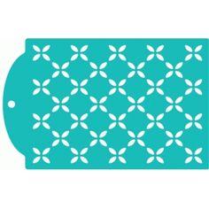 Silhouette Design Store - Search Designs : tag