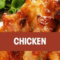 Pressure Cooker Recipes | PowerPressureCooker.com
