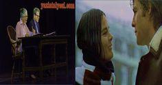 love-story-filminden-45-yil-sonra-yeni-bir-ask-hikayesinde-bulustular-yazi-aolyesi-5