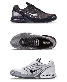 Finish Line Shoes for Men - Macy's Casual Loafers, Casual Sneakers, Men S Shoes, Girls Shoes, Running Sneakers, Air Max Sneakers, Adidas Men, Nike Men, Sneakers Looks