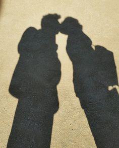 Happy Valentine's Day ! .. Adam by u2