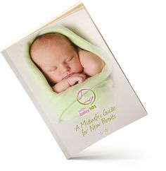 Childbirth is a topic with lots of complications. A woman has to go through the process of childbirth is not so easy.