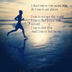 #runderful #runningonthebeach #maratonadorio2015