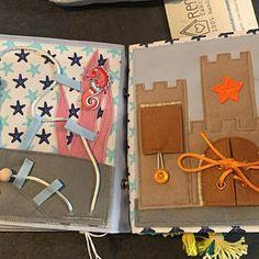 Kochen ruhiges Buch für Kleinkinder Montessori 3 Seiten | Etsy Sensory Toys For Kids, Baby Sensory, Toys For Boys, Kids Toys, Toddler Age, Toddler Books, Toddler Gifts, Montessori Toddler, Montessori Toys