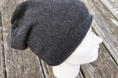 23 Besten Mütze Bilder Auf Pinterest Crocheted Hats Free Pattern