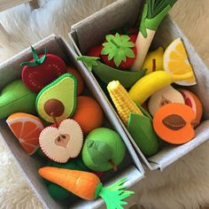 Baby shower gift Green onion felt Organic baby toy Toddler gift eco-friendly toy Children gift for baby Pretend play felt food fruit Toy set Pretend Play Kitchen, Pretend Food, Toddler Gifts, Gifts For Kids, Toddler Toys, Felt Fruit, Organic Baby Toys, Felt Play Food, Kids Play Food