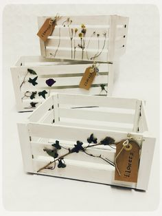 Best 10 liner in box – – SkillOfKing. Home Decor Furniture, Furniture Makeover, Anniversary Gift Ideas For Him Boyfriend, Pop Up Flower Cards, Diy Popsicle Stick Crafts, Decoupage Wood, Christmas Gifts For Boyfriend, Wooden Crates, Wood Boxes