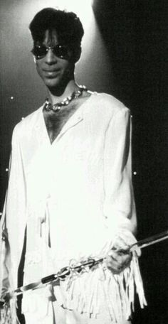 Vision of one's mind●Prince •●■