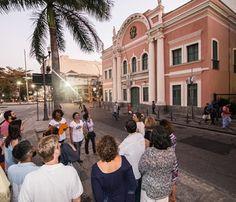 Bom Lazer - Seu fim de semana começa aqui: RIO DE JANEIRO | PROGRAMAÇÃO CULTURAL - MERGULHE N...