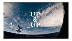 """Coldplay estrena video de """"Up & Up"""" parte de la última producción de """"A Head Full Of Dreams""""   Gabriel HIlsaca"""