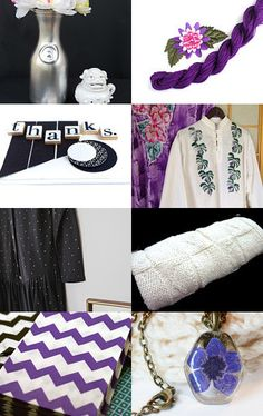 ♥ Thank you Integrity Team ♥ by Julene Baker-Smith on Etsy--Pinned with TreasuryPin.com