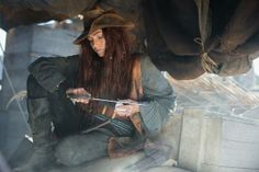 """Anne Bonny - was an Irish woman who became a famous pirate, operating in the Caribbean, fought under the command of """"Calico Jack"""" Rackham between 1718 and 1720. Together with fellow female pirate Mary Read, she was one of Rackham's more formidable pirates, fighting, cursing and drinking with the best of themuntil 1782."""