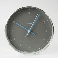 Mizuiro Clock