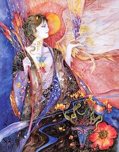 helena nelson reed paintings - Buscar con Google