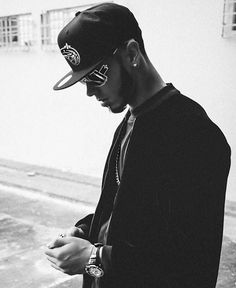 Anuel Aa Frases