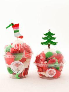 chuches navidad - Buscar con Google Cupcakes, Christmas Ornaments, Holiday Decor, Design, Ideas, Home Decor, Google, Xmas, Happy