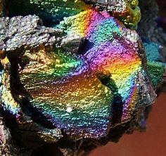 Hematita ou hematite é um mineral de fórmula química óxido de ferro III, (Fe2O3), um dos diversos óxidos de ferro. O mineral contém, às vezes, pequenas quantidades de titânio. Pode ser usada como gema (variedade especularita) e quando recebe lapidação facetada é frequentemente chamada de diamante-negro