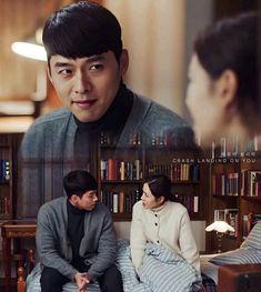 Lee Jung, Jung Yoon, We Bare Bears Wallpapers, Hyun Bin, K Idol, Korean Actresses, Sweet Couple, Shows, My Crush