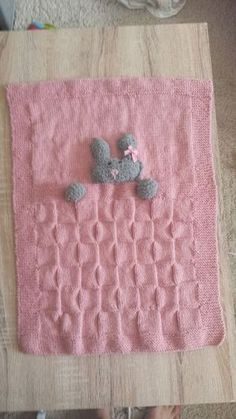 New Crochet Baby Blanket Chunky Handmade Ideas Crochet For Beginners Blanket, Knitting For Beginners, Baby Blanket Crochet, Crochet Baby, Beanie Pattern Free, Crochet Beanie Pattern, Boys Knitting Patterns Free, Baby Knitting, Free Knitting