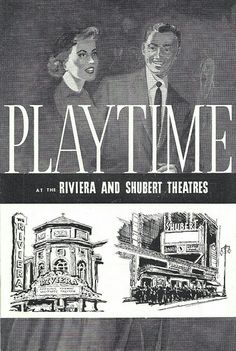 "Theatre Programme from the Premiere Detroit Production of the Jerome Lawrence / Robert E. Lee musicall ""Auntie Mame,"" which performed from November 18 thru  December 7, 1957 at the Shubert-Lafayette Theatre (Demolished in 1964, this theatre was located at 135 West Lafayette Avenue). Constance Bennett and Mark O'Daniels starred in this production."